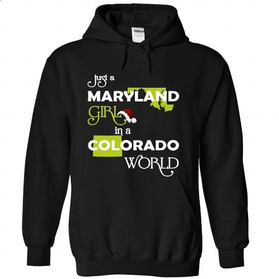 (NoelXanhChuoi001) NoelXanhChuoi001-019-Colorado - #tshirt customizada #neck sweater. ORDER NOW => https://www.sunfrog.com//NoelXanhChuoi001-NoelXanhChuoi001-019-Colorado-2173-Black-Hoodie.html?68278