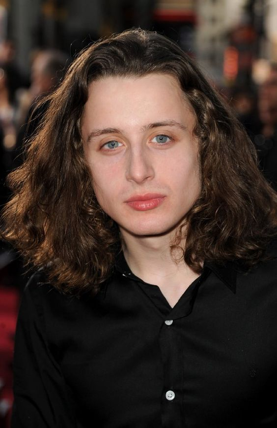 Rory Culkin from Scream 4. Why do I find him so attractive ...