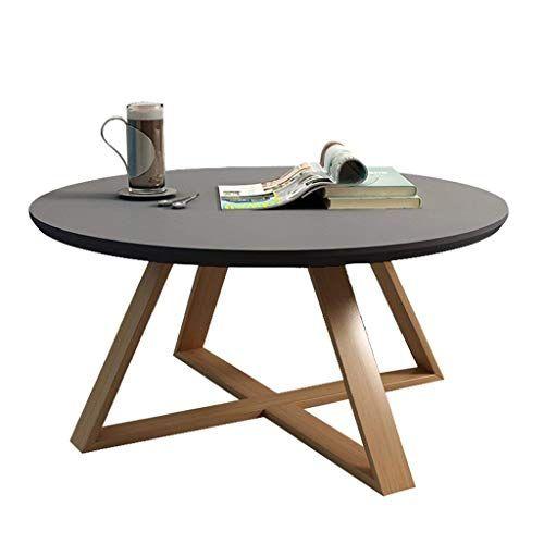 Magazine Table Coffee Table Stylish Sofa Side Table Coffee Table Personalized Round Stone Table Office Tea Table St Magazine Table Coffee Table Sofa Side Table