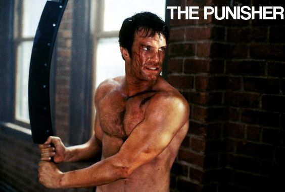 Best comedy movies of all time hollywood - The Punisher full movies engl...