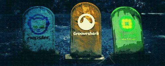 Alternativas a Grooveshark: opciones de música gratis  https://www.infotopo.com/opinion/alternativas-a-grooveshark