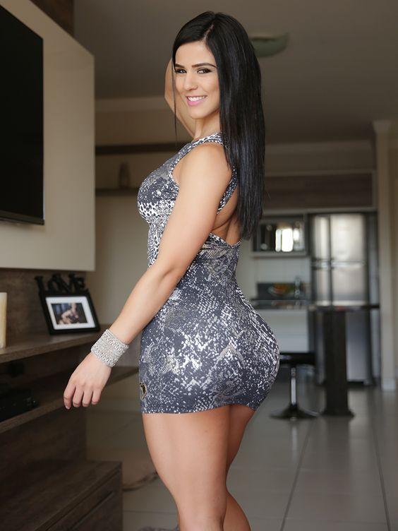 atractivo amature top damas escorts