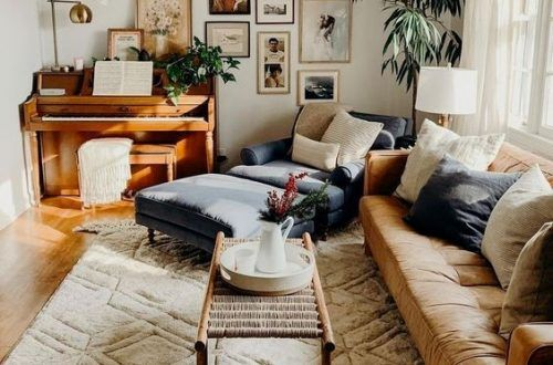 40 Great Ideas For Unique And Natural Children S Rooms Page 13 Of 39 Lovein Home Minimalist Living Room Living Room Inspiration Interior Design Living Room Unique pictures for living room