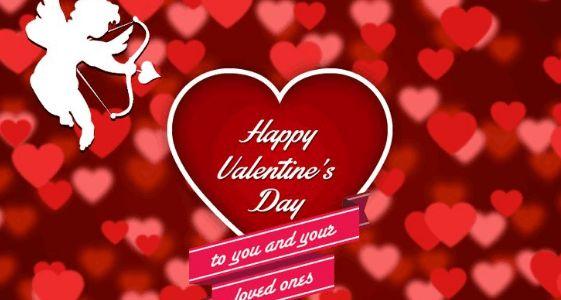 best valentines day songs. 1628 best preschool-valentine images on, Ideas
