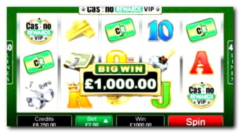 online live casino rigged