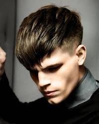 #corte de pelo hombre #estilistas #peluqueria #ciudad real