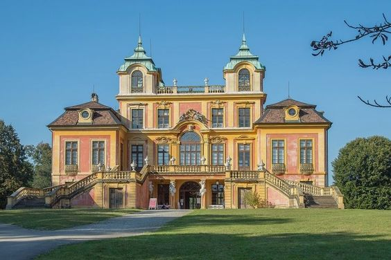 Castle, Concluded Favorite Ludwigsburg Germany Cas #castle, #concluded, #favorite, #ludwigsburg, #germany, #cas  Germany Castles  Acceda a nuestro sitio Mucho más información   https://storelatina.com/germany/travelling
