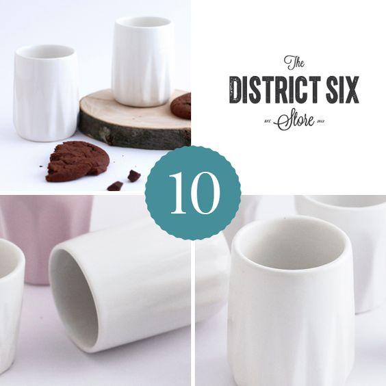 sodapop adventskalender – the district six store
