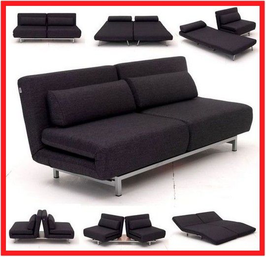72 Reference Of Sofa Bed For Small Spaces Philippines In 2020 Sofa Bed For Small Spaces Couches For Small Spaces Convertible Couch