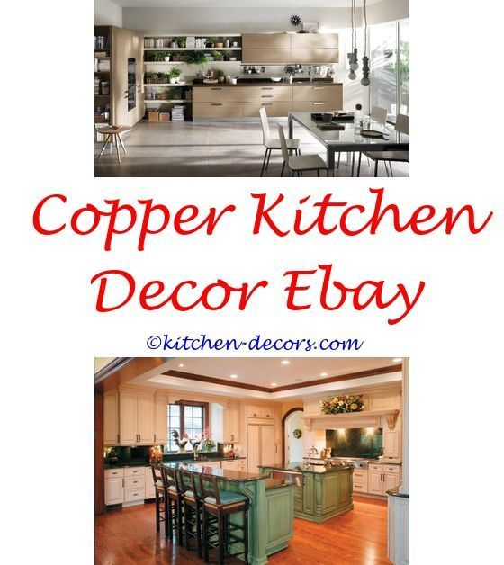 kitchen weave basket decoration ideas country kitchen - rae ... on country kitchen kitchen, country kitchen decor accessories, country kitchen toys, country kitchen containers, country kitchen glassware, country kitchen crafts, country kitchen tableware, country kitchen handles, country kitchen cups, country kitchen hooks, country kitchen food, country kitchen open shelves, country kitchen doors, country kitchen with shelves, country kitchen cushions, country kitchen pillows, country kitchen beadboard backsplash, country kitchen frames, country kitchen vegetables, country kitchen shelf sitters,