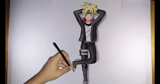 Gambar Anime Keren 3d Boruto Gambar Anime Keren 3d Boruto Home Gambar 100 Gambar Naruto Uzumaki Terlengkap Foto 3d Wallpaper Ke Gambar Gambar Anime Boruto