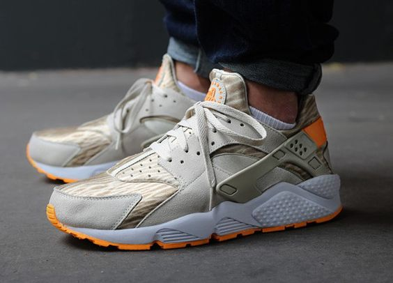 Nike Huarache Womens Cheap
