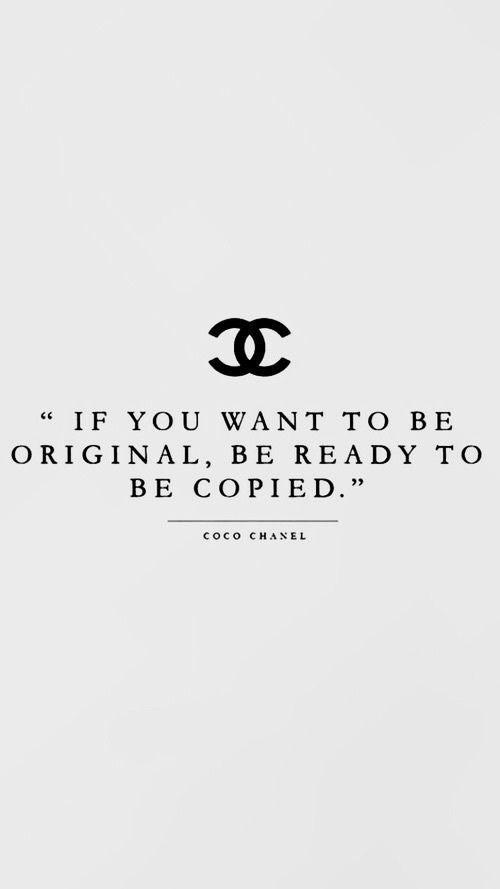 Vscohintergrundbilder Vscohintergrundbilder New Chanel Zitate Inspirierende Zitate Und Spruche Poster Zitate