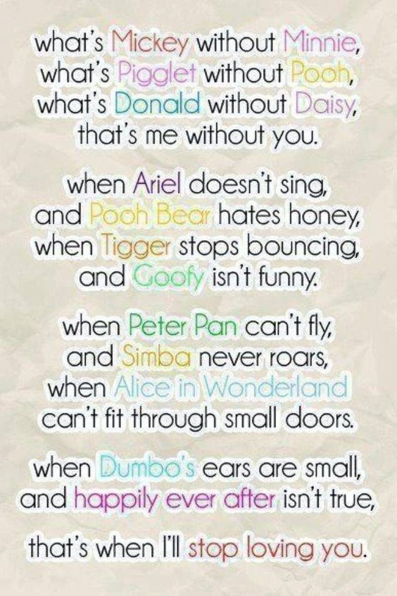 18 Cute Friendship Quotes Topwestworld Cute Friendship Quotes Birthday Quotes For Best Friend Friends Quotes