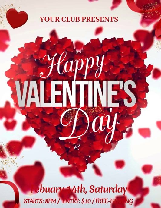 19++ Valentines day party clipart free ideas in 2021