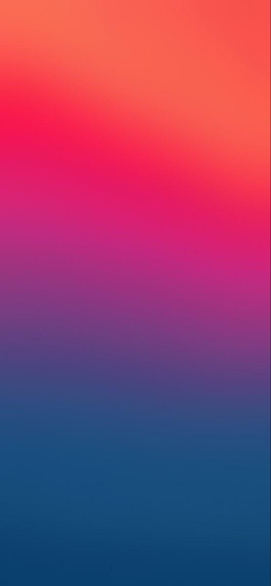 Macos Big Sur Wallpaper For Iphone Papeis De Parede Azuis Papel De Parede Para Iphone Papel De Parede Galaxia Azul