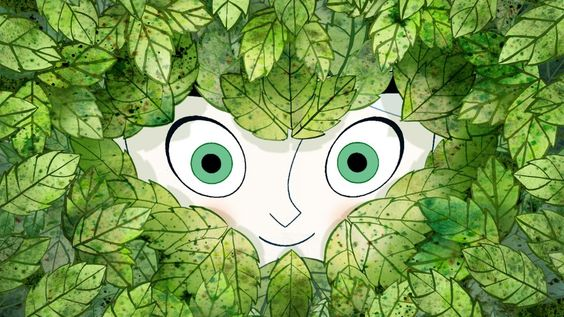 """Cartoon Saloon to Present """"Designing the Secret of Kells,"""" """"Song of the Sea"""" at San Diego Comic Con 2014"""