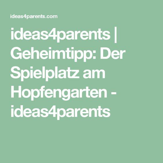 New V ce ne nejlep ch n pad na Pinterestu na t ma Hopfengarten Garten und landschaftsbau berlin Roundup ultramax a Flugplatz worms