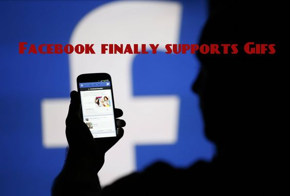 Facebook confirms it will officially support GIFs http://www.innovazioninteractive.com/blog/facebook-finally-supports-gifs/