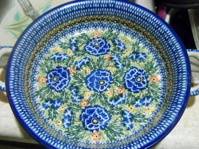 Polmedia Polish Pottery and Stoneware