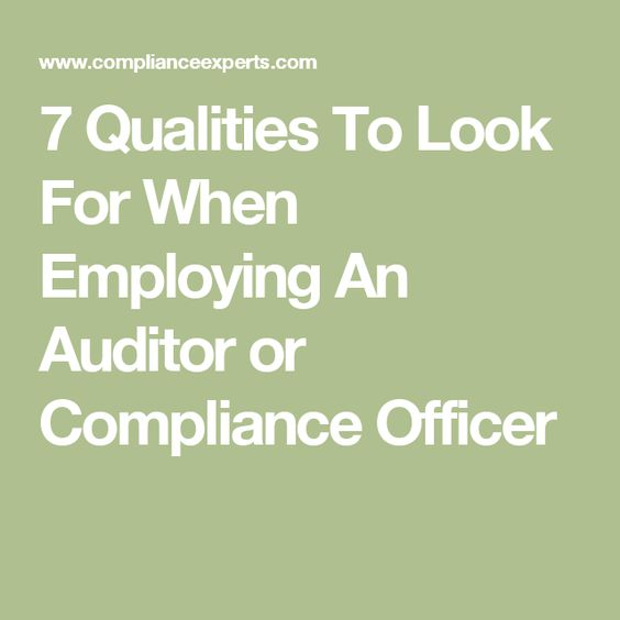 Compliance Officer Resume Sample Resume help and Job resume - compliance officer resume sample