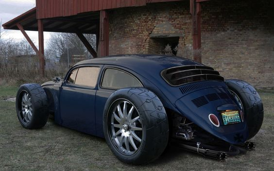 chops VW Beetle Hot Rod Hot Rod _ http://www.route3amotorsports.com/index.htm https://www.facebook.com/pages/ROUTE-3A-MOTORS-INC/290210343793?ref=hl OPEN 7 DAYS A WEEK 978-251-4440