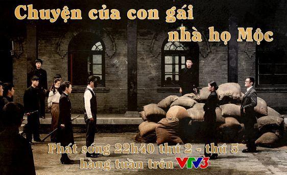 chuyen con gai nha ho moc vTV3