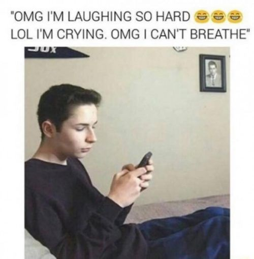 21 Memes For 2018 That Are So Relatable They Are You Laughing So Hard Really Funny Laugh
