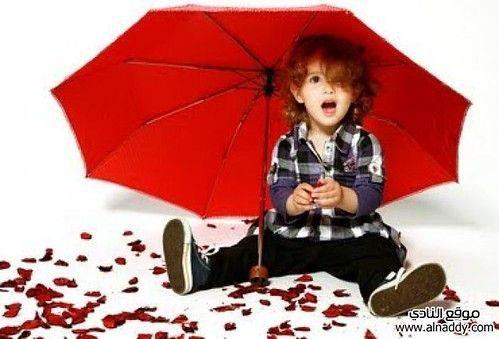 صور موديلات ملابس اطفال موضة شتاء 2012 طقم ملابس اطفال جديدة Fashion Style Photo