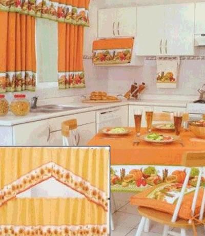 Pinterest the world s catalog of ideas for Cortinas para cocina modernas