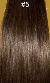 Tape in hair extensions super tape 20 inch 20 pc straight 5 tape in hair extensions super tape 20 inch 20 pc straight 5 ciao bella and venus hair extensions supply pinterest hair extensions extensions and pmusecretfo Gallery