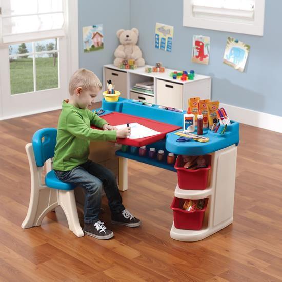 Studio Art Desk Art Desk Art Desk For Kids Kid Desk