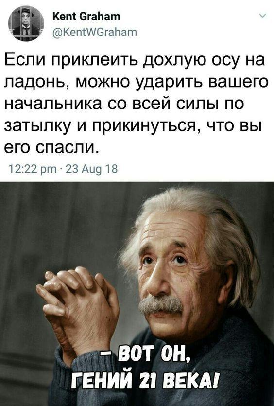 48 Odnoklassniki S Izobrazheniyami Smeshno Veselye Memy