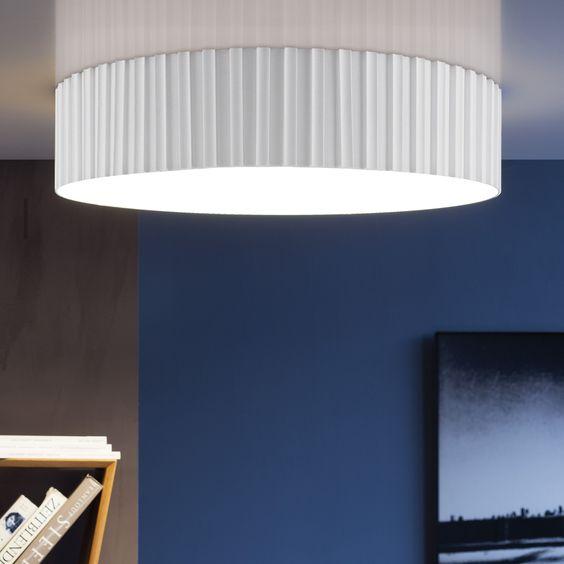 Shine by Fischer ceiling light