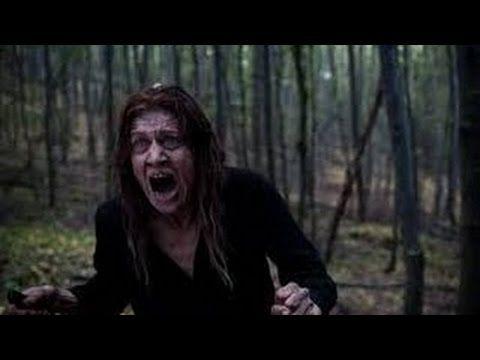 Films Horreur Paranormal Vf Youtube Film Horreur Film Complet Gratuit Films Complets