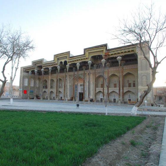 Bukhara  tour Bukhara day trip Bukhara tour Bukhara tour packages Bukhara travel day trips from Bukhara  #Bukharadaytrip #Bukharatour #Bukharatourpackages #Bukharatravel #daytripsfromBukhara #Bukhara