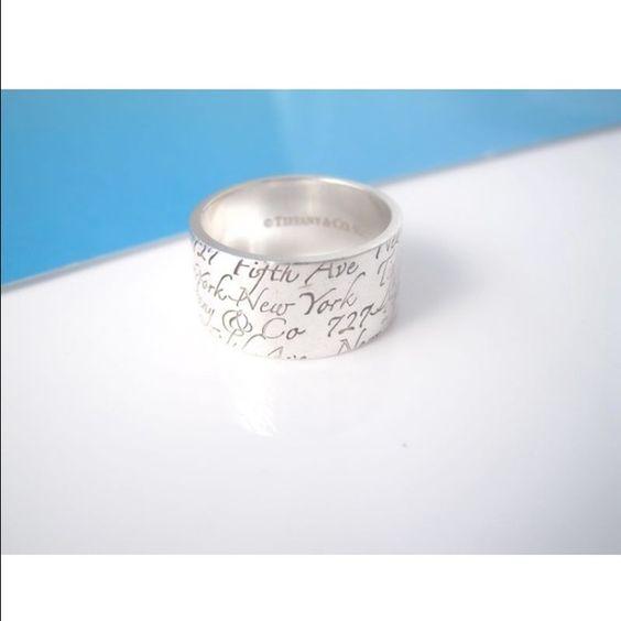 Pin 409053578634834667 Tiffany And Co Australia