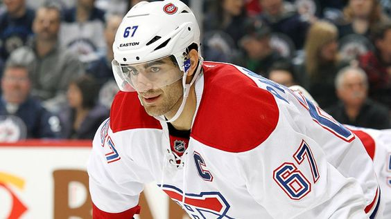 Max Pacioretty says he's fine with his coaches