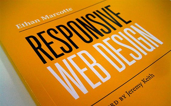 Responsive web design is not a fancy concept anymore – it is a necessity. There is no doubt about the fact that mobiles and portable devices are taking over and most websites out there need a scaled-down web page to better fit those new devices.