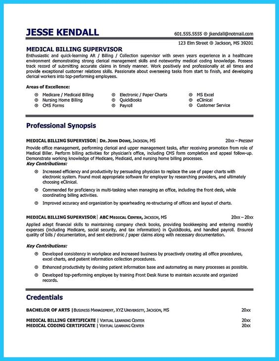 Sample Chronological Resumes ResumeVault Resume Pinterest - group home worker sample resume
