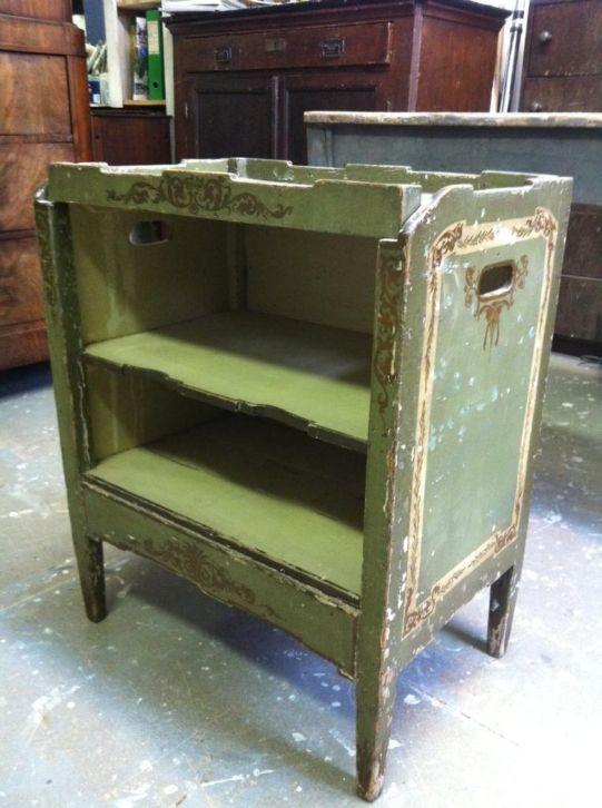Antiek als commode penant kastje for Marktplaats meubels