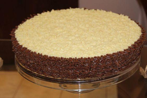 recheios para bolos gourmet - Pesquisa Google