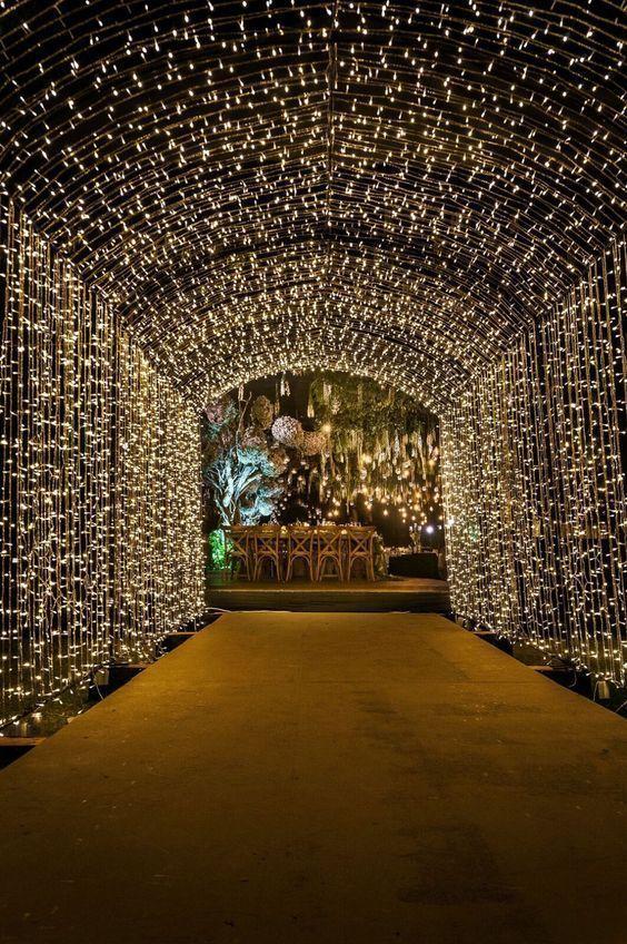 WEDDING LIGHTING OUTDOORS - #free #wedding lights ... -  OUTDOOR WEDDING LIGHTS – #free #wedding lights – #new #kitchendecor #roomdecor