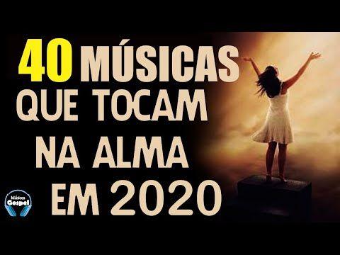 Pin De Alexandra Pires Em Musicas Para O Coracao Em 2020 Musica