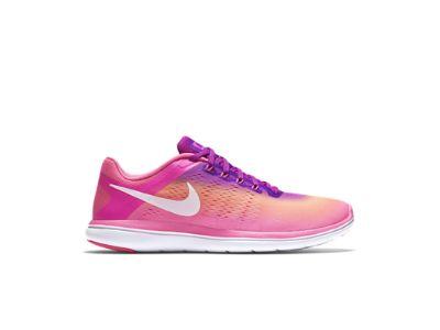 online store 46acf 49912 ... roshe run homme courir - Nike Flex 2016 RN Premium Women s Running  Shoe, ...
