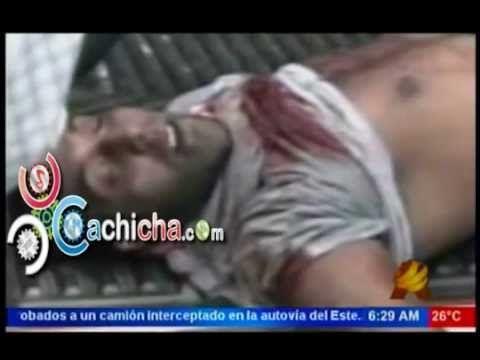 Designa comisión integrada por generales para que acompañen en los enfrentamiento #video | Cachicha.com