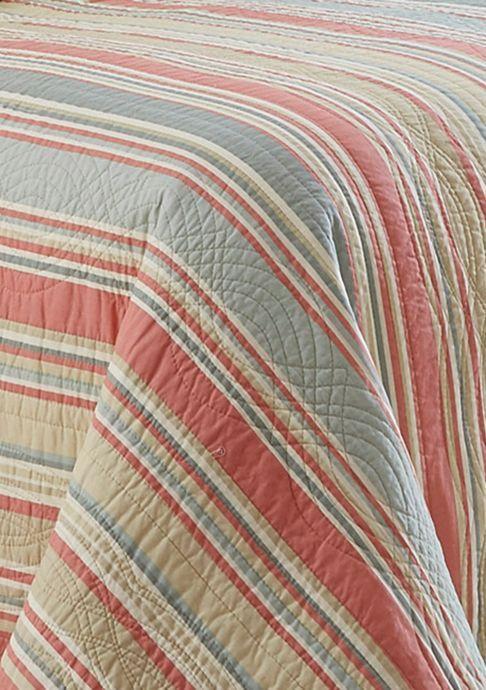Garden Glitz Kng 3 Pc Bdsprd Set Bed Bed Spreads Design