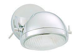 Klassische Wandlampen im Scheinwerfer Design