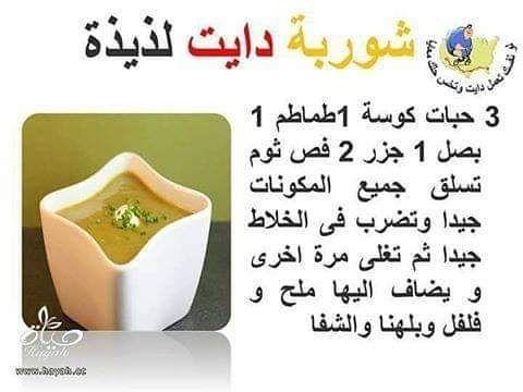 Pin By Luma Al Khafaf On Healthy Recipes In 2020 Health Fitness Food Health Facts Food Helthy Food