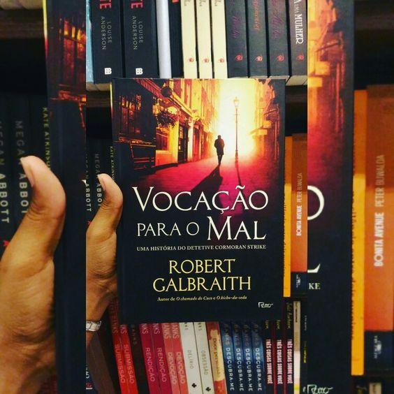#books #livros